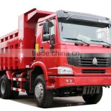 Howo Truck parts(SINOTRUK Howo Trucks spare parts) for SINOTRUK(Howo&Steyr) Trucks from Jinan Wentang