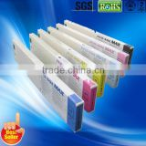 Wholesale Odorless Clogging-free Roland Eco Sol Max Ink Cartridge Plug and Play