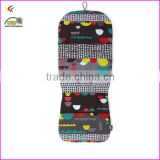 baby pushchair car stroller liner