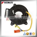 GJ6E-66-1B1 Spiral Cable Clock Spring For MAZDA6