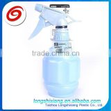 2015 extensible garden hose,perfume sprayer 20/410,body wash big wrench foam pump sprayer