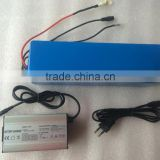 Electric Fuel Type and 36V Battery Voltage electric golf cart