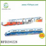 Hot sales educational toys battery operate kids electric train