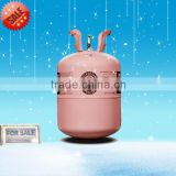 wine barrel refrigerator Price R410a gas with High 99% Purity