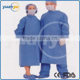 non sterile disposable surgical gown disposable surgical drapes and gowns disposable gowns medical                                                                         Quality Choice