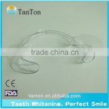 Dental Teeth Whitening Lip & Cheek Retractor Dentist Mouth Opener Repeat Use C Type