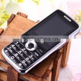Online shopping elder mobile phone ,wholesale sim card gsm cordless phone