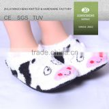 best kids socks tractor fashion dress full sexy photos girls marjuana best selling products