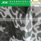ECO-TEX Printed imitation memory fabric/printed shape memory fabric/printed fake memory fabric