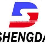 Quanzhou Shengda Electronic Technology Co., Ltd.