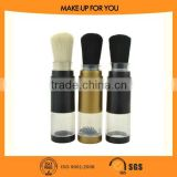 Synthetic Hair Refillable Powder Dispensing Brush                                                                         Quality Choice