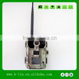 Scouting hunting camera HD GPRS MMS Digital 940NM Infrared Trail Camera GSM 2.0' LCD Hunter                                                                         Quality Choice