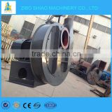 High Speed Centrifugal Blower/air suction fan