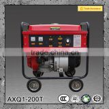 dc 220v 200A stud welding machine