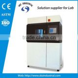 color fastness to sunlight and weather aatcc color fastness tester
