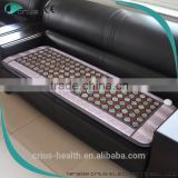non-toxic medical health mattress glue machine
