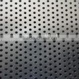 High quality price low high quality carbon steel plate in alibaba                                                                         Quality Choice