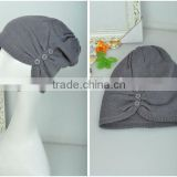 2012 new fashion hat for winter