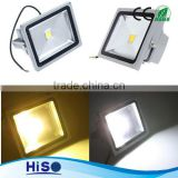 Latest electronic products in market torch light flash led light with 2 years warranty led flood light