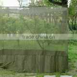 Army mosquito net military quadrate mosquito net                                                                         Quality Choice