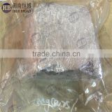 Mg- Y- Zn rare earth master alloy Y 10% Zn 2%