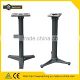 Pedestal stand for bench grinder E1-GS3