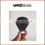 20mm pure badger hair knots shaving brushes for set