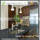 Wholesale Granite Prefab/Marble Quartz Countertops