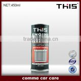 450ml Car Radiator Coolant Manufacturer Price