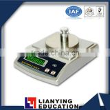 lab sensitive precision balance