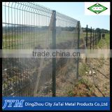 (17years factory)1/2-inch welded wire mesh fence/wire mesh fence designs/square wire mesh fence