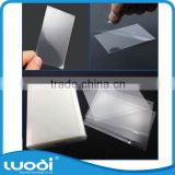 Hot Selling OCA Optical Clear Adhesive Sheet For iPhone 6