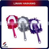 China manufacturer OEM compact type easy operate household China manufacturer OEM compact type easy operate car cleaning duster