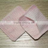 Hot Selling Disposable Powder Puff Pillow Cosmetic Cotton Pads
