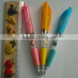 good quality ballpoint pen brands for students