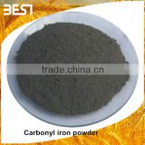 Best10T iron core made from carbonyl iron powder