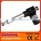 Mini Linear Actuator With Potentiometer 12 Volt Price ,Feedback Linear Actuator Dc 12V Prices