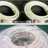Air-conditioning Insulated Copper Tube /Pipe