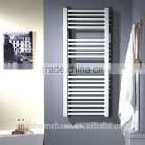 HB-R0908W CE ROHS GS Smark Steel Ladder Towel Warmer Radiator