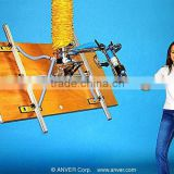 Panel and Sheet vacuum lifter