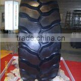 Best Nylon Industrial OTR 195L-24 R4 tyre