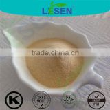 High Quality New Style Natural Instant Lemon Tea Powder