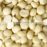 Organic Macadamia Nuts With High Quality/EU Certified