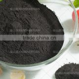 Boron Humate Powder