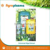 Safe to use Universal Alga Extract with Consistent Performance from Reliable Seller