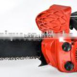 Survival Saw chain Pocket Chainsaw with Pouch, Manual type chain saw wood cutting machine