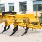 Professional farm ripper blade made in China