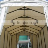 Boat& RV Shelter , Bus shelter, car garage , car tent