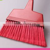 low price broom head soft high quality
