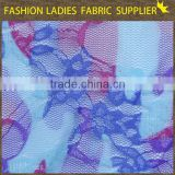 textile agent in china textile waste yarn ramie fabric